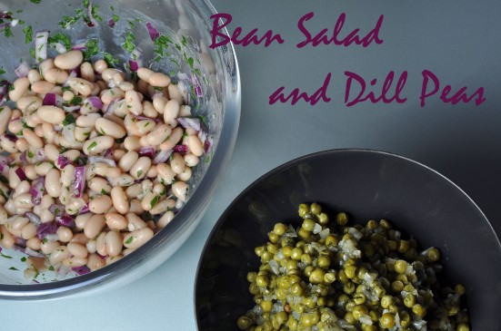 bean salad_text