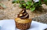 VeganOut in Paris: Vegan Folie's(cupcakes!!!)