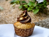 VeganOut in Paris: Vegan Folie's (cupcakes!!!)